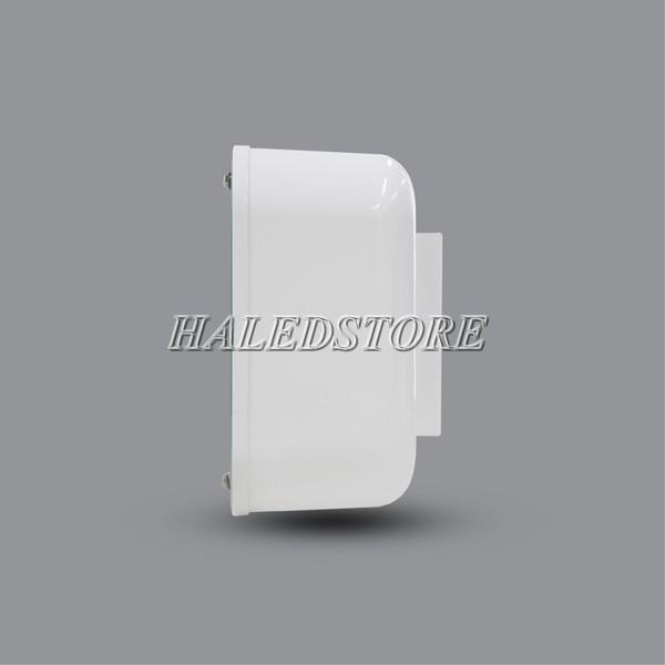 Thân đèn pha LED PRDA PUCG12065L-120