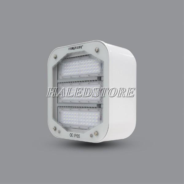 Đèn pha LED PRDA PUCG12065L-120