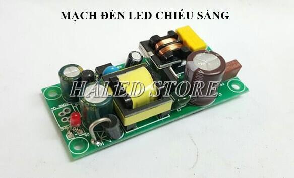 Mach-den-LED-chieu-sang-la-gi
