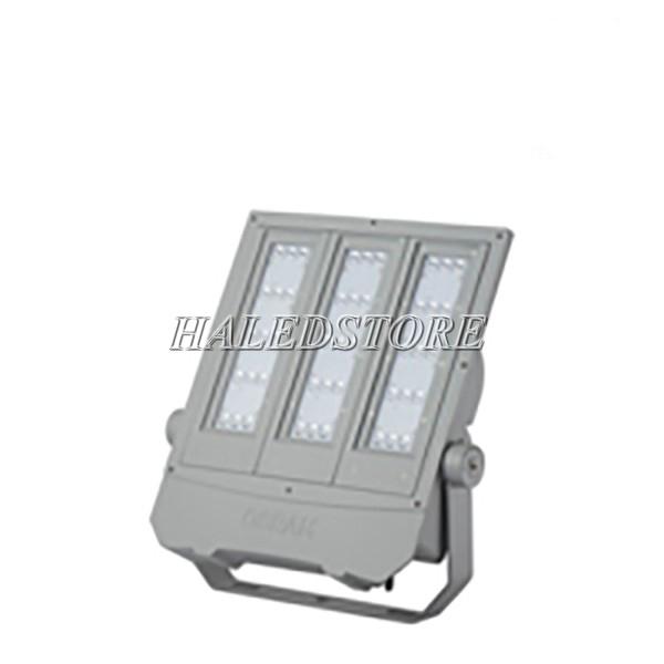 Đèn pha LED ORDA PURSOS G2 S-100
