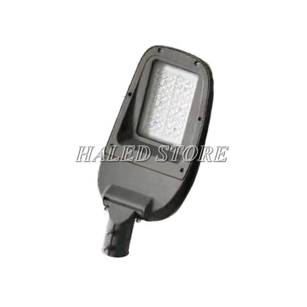 Cần lắp của đèn đường LED HLDAS16-50