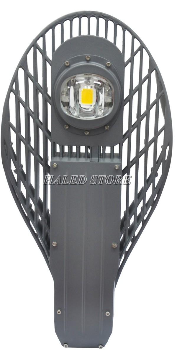 Đèn đường LED HLDAS8-50