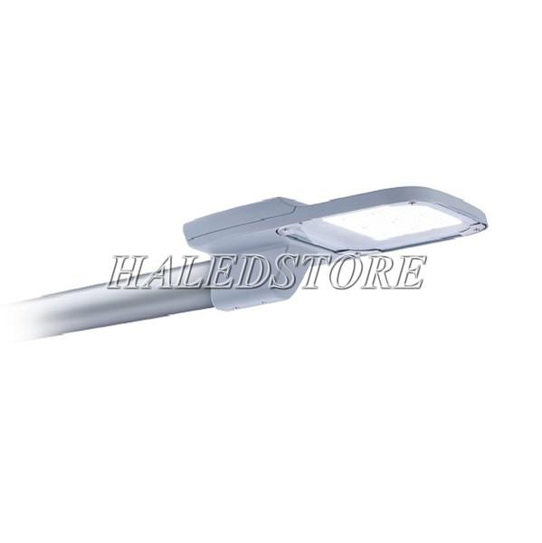 Kiểu dáng đèn đường LED PLDA BRP381 83/WW-60