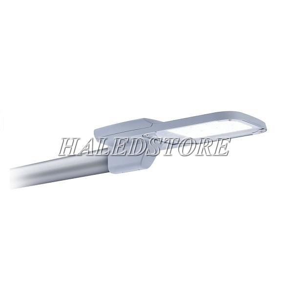 Kiểu dáng đèn đường LED PLDA BRP382 172/WW-130