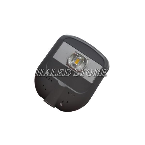 Đèn LED đường HLDAS13-50