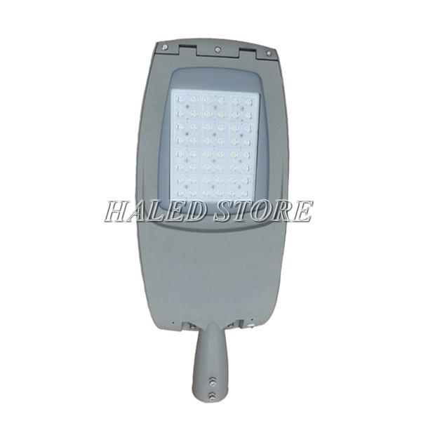 Đèn đường LED HLDAS15-50