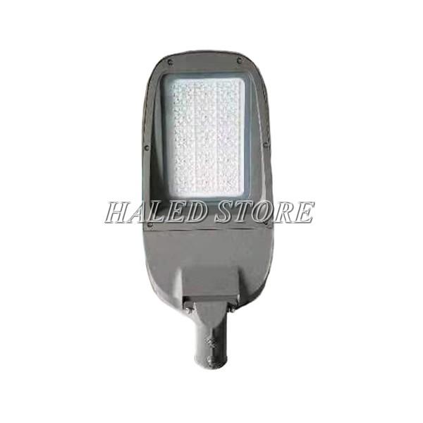 Đèn đường LED HLDAS16-50