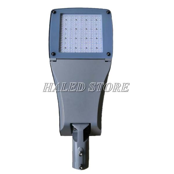 Đèn đường LED HLDAS18-50