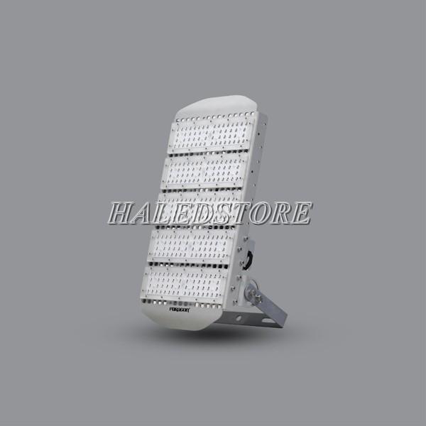 Đèn pha LED PRDA POFA250L-250