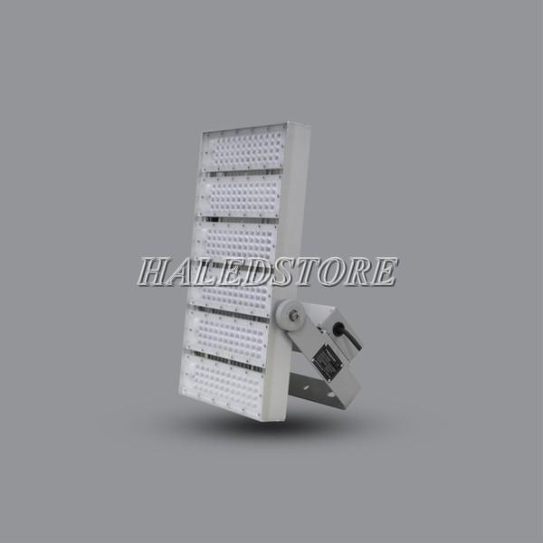 Đèn pha LED PRDA PHMA30065L-300