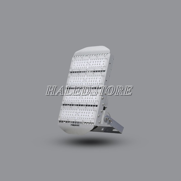 Đèn pha LED PRDA POFA200L-200