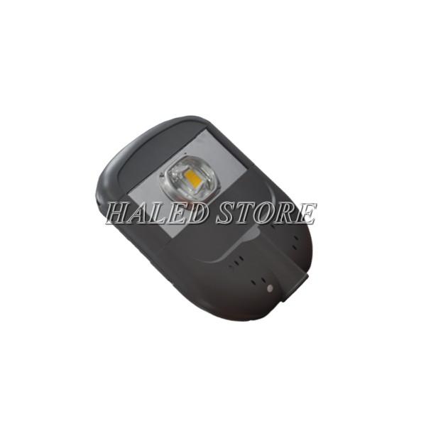 Kiểu dáng của đèn LED đường HLDAS13-50