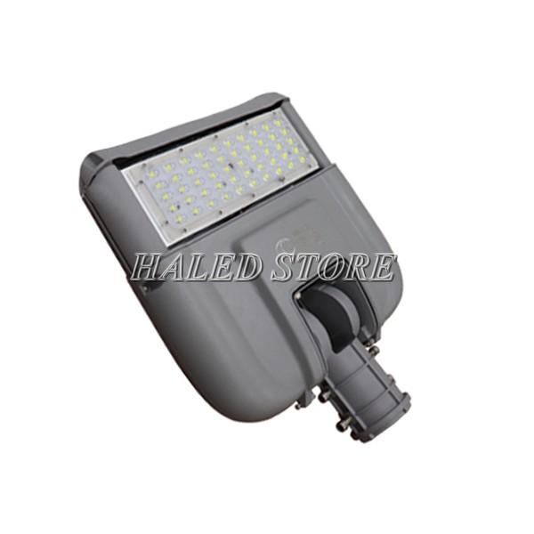 Kiểu dáng đèn đường LED HLDAS2-50