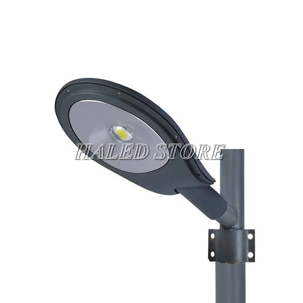 Cần lắp của đèn đường LED HLDAS11-50