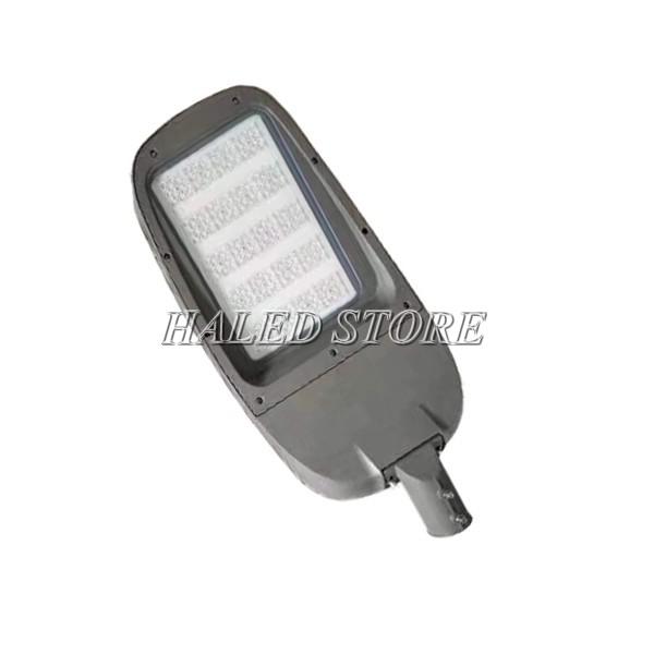 Kiểu dáng của đèn đường LED HLDAS16-50