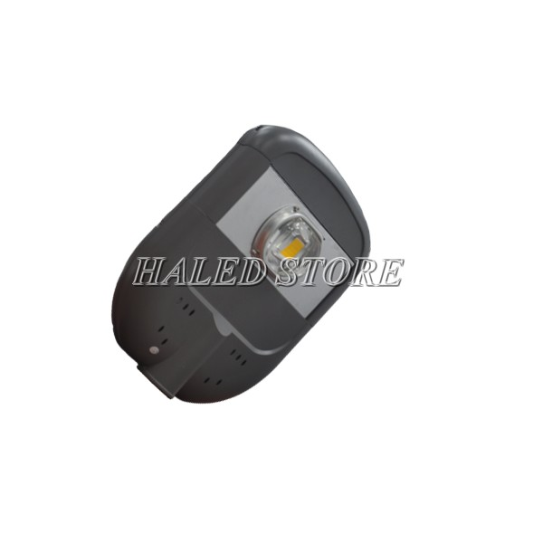 Chip mặt của đèn LED HLDAS13-50