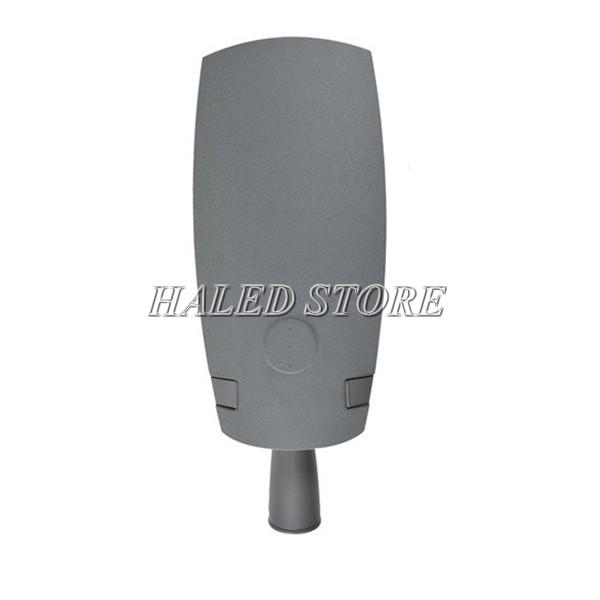 Mặt sau của đèn đường LED HLDAS17-50