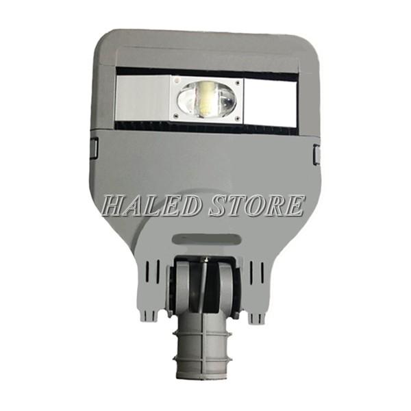 Mặt đèn đường LED HLDAS10-50