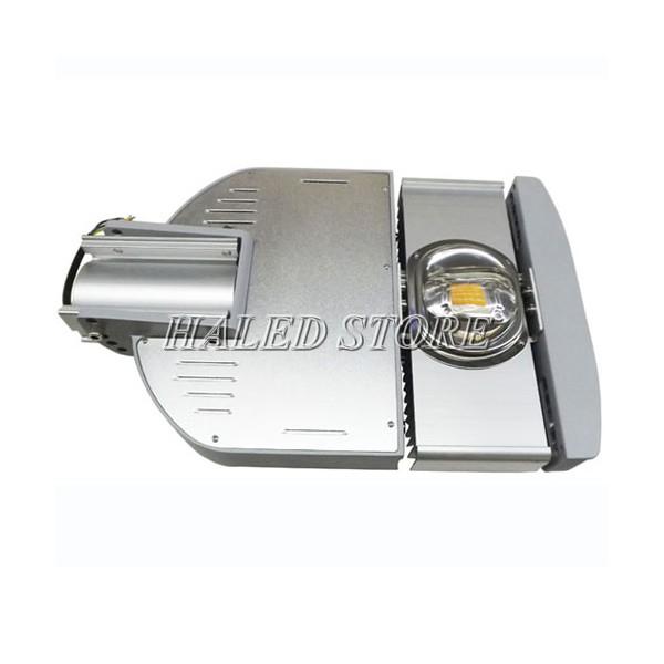 Mặt chip của đèn đường LED HLDAS9-50