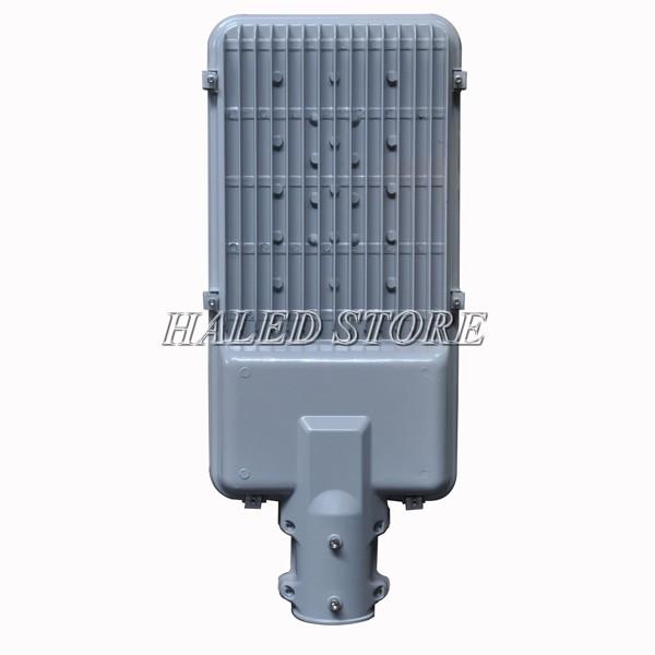 Tản nhiệt của đèn đường LED HLDAS1-40