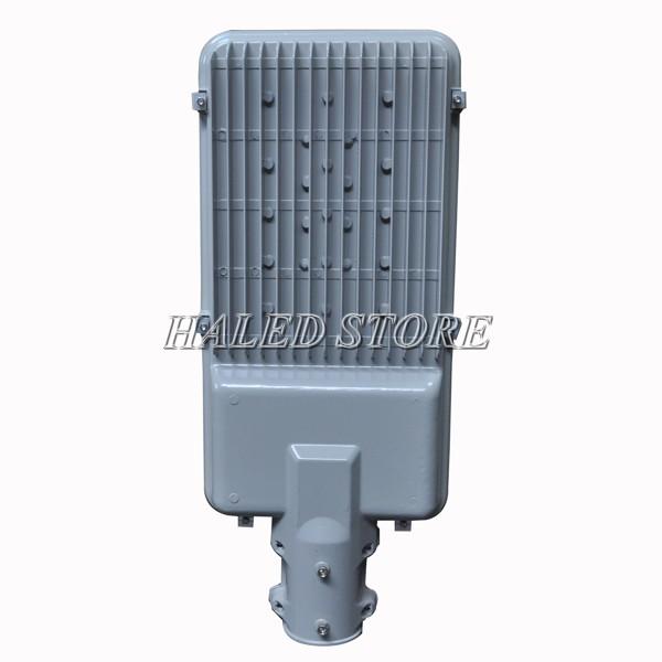 Tản nhiệt đèn đường LED HLDAS1-50