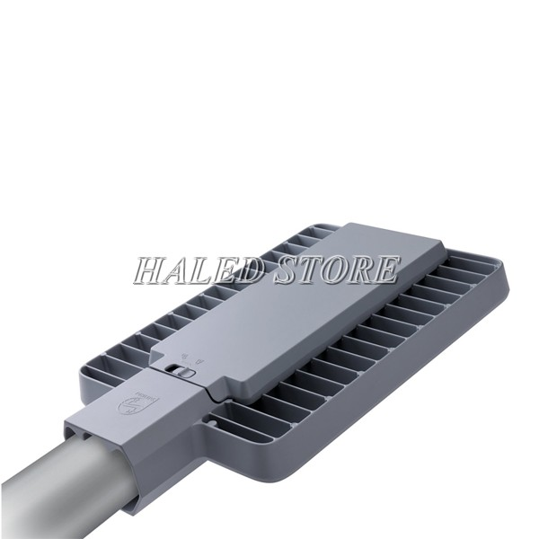 Cần lắp của đèn đường LED HLDAS12-50