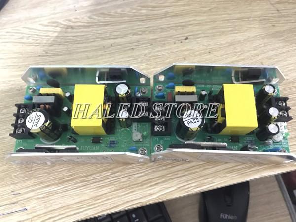 Bộ nguồn LED 36V