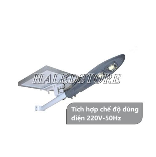 Đèn đường LED DHDA DHL1003-100