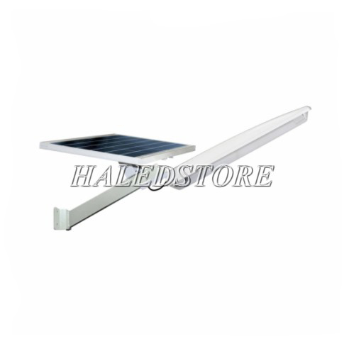 Đèn đường LED LED DHDA DHO0501-50