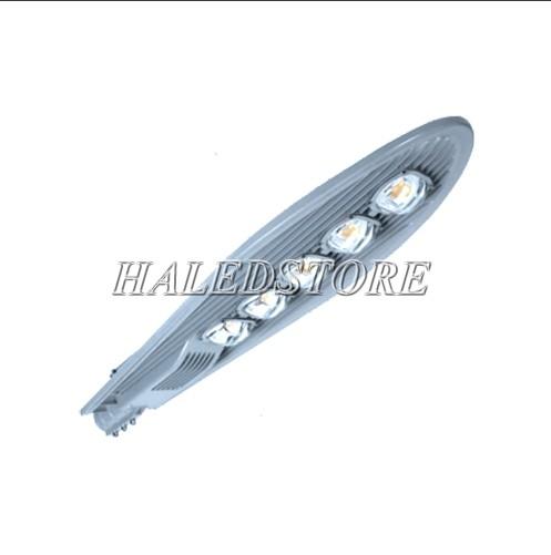 Đèn đường LED DHDA DHQ2502-250