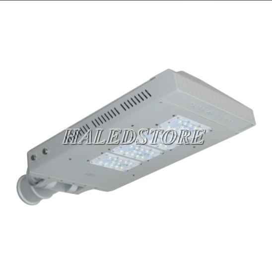 Đèn đường LED DHDA SDHQ120-120