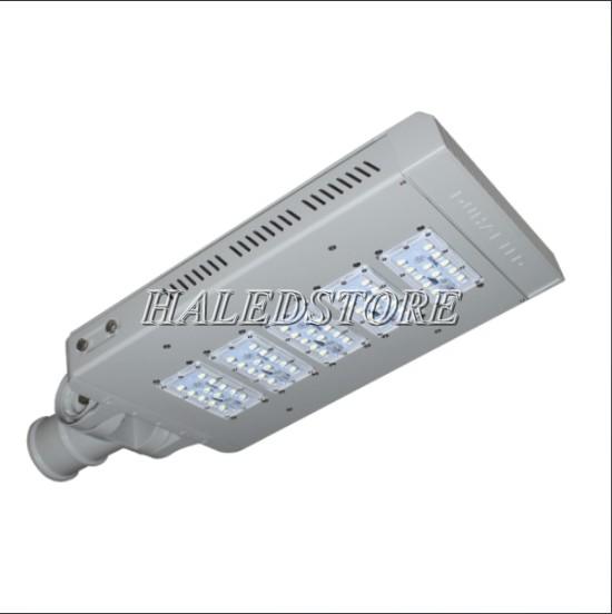 Đèn đường LED DHDA SDHQ150-150