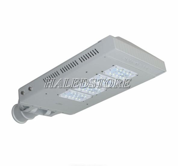 Đèn đường LED DHDA SDLT100-100
