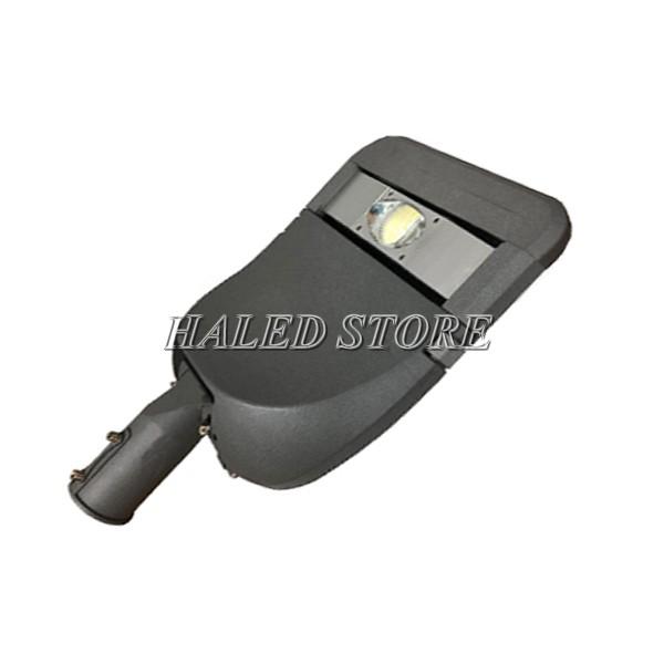 Kiểu dáng của đèn đường LED HLDAS26-50