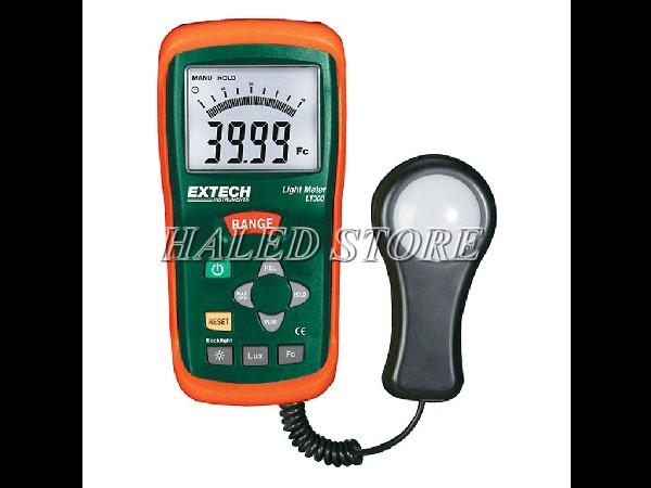 Máy đo Light Meter Enologic eL200K
