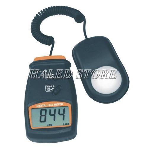 Máy đo cường độ ánh sáng LX-1010BS