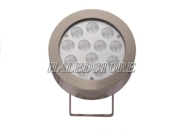 Đèn pha LED ORDA OLUX LED FOUNTAIN LIGHT M-24