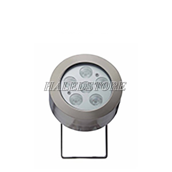 Thân đèn pha LED ORDA OLUX LED FOUNTAIN LIGHT M-24