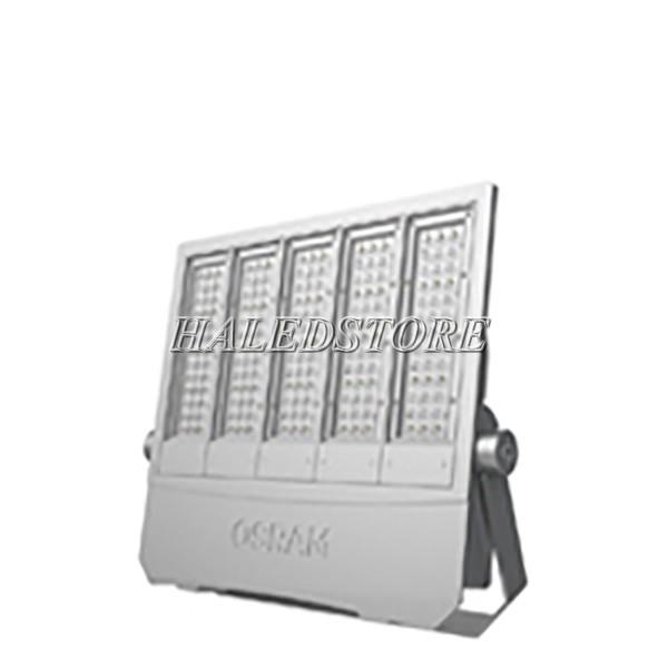 Đèn pha LED ORDA SIMPLITZ FL M-200