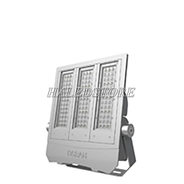 Đèn pha LED ORDA SIMPLITZ FL S-70