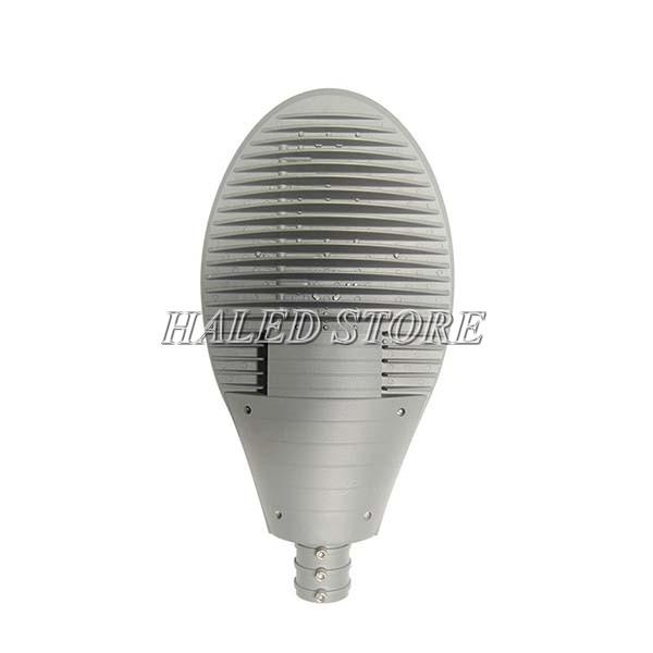 Tản nhiệt của đèn đường LED HLDAS11-60