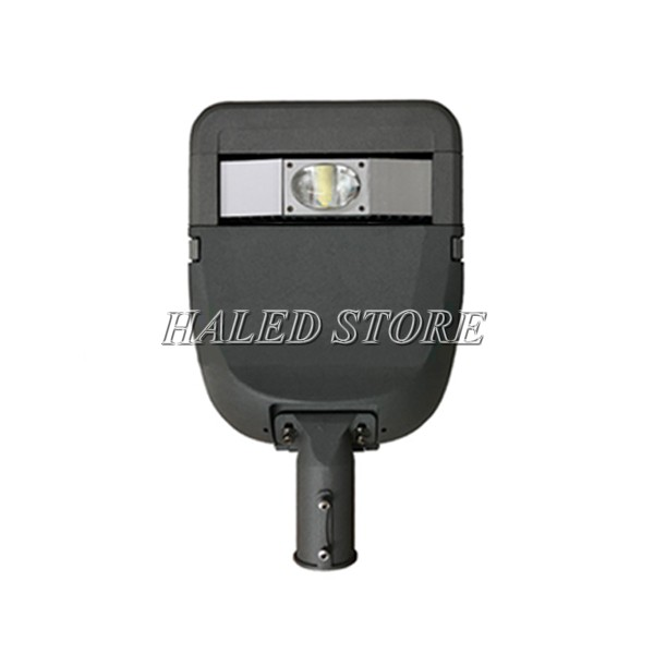 Đèn đường LED HLDAS26-50 dùng LED COB