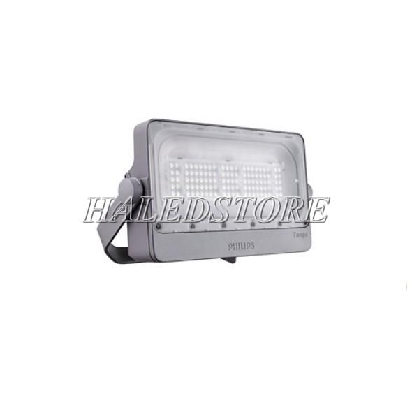 Kiểu dáng đèn pha LED PLDA BVP431 LED92/NW-70