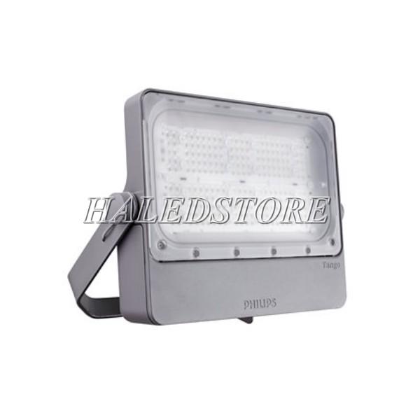 Kiểu dáng đèn pha LED PLDA BVP432 LED161/CW-120
