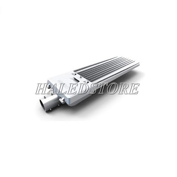 Mặt sau đèn đường LED ORDA LEDENVO PLUS ST-210