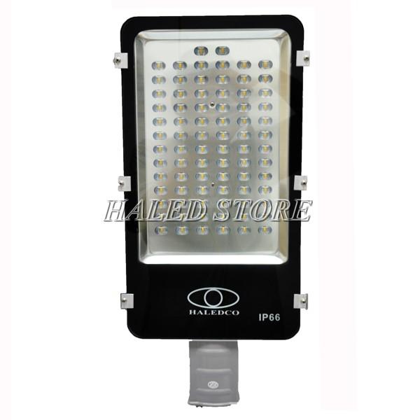 Đèn đường LED HLDAS1-80 sử dụng chip LED SMD