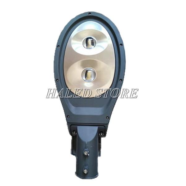 Đèn đường LED HLDAS11-80 sử dụng chip LED COB