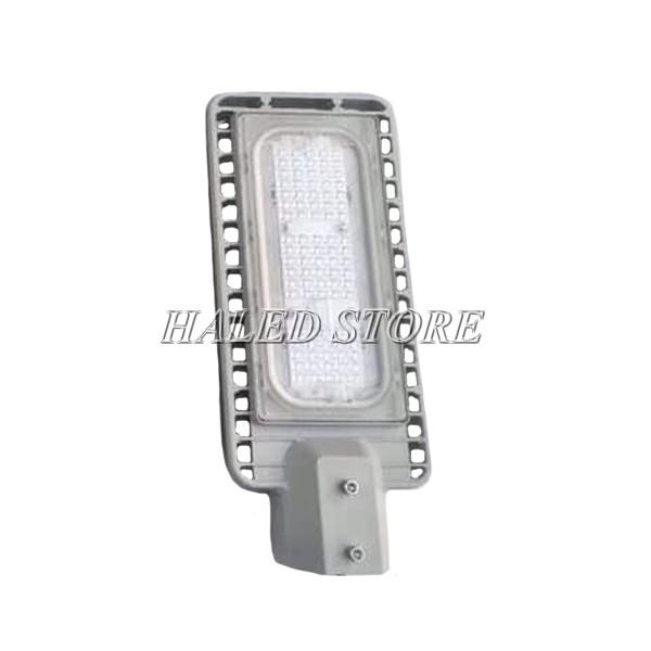 đèn đường LED HLDAS12-100