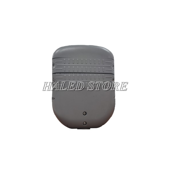Tản nhiệt của đèn đường LED HLDAS13-100