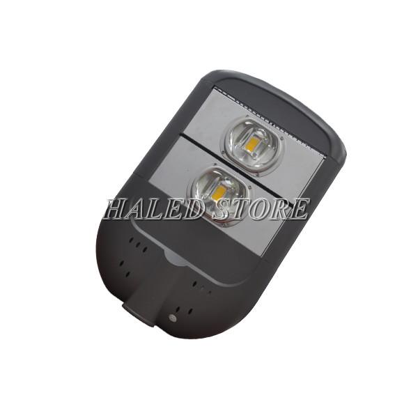 Đèn đường LED HLDAS13-90 lắp chip LED COB